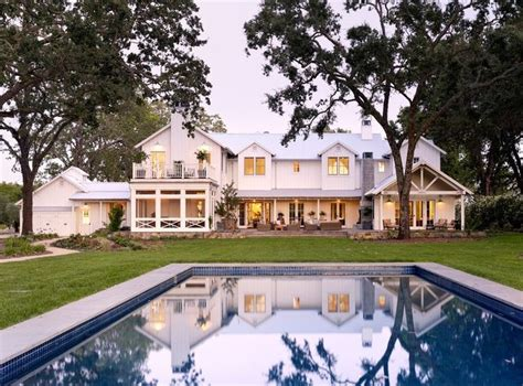 total concepts home design 1000 images about calistoga farm house by total concepts on pinterest traditional house
