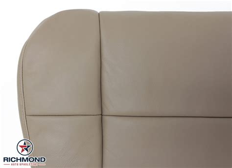 2002 ford f150 extended cab seat covers 2001 2002 ford f 150 lariat extended cab leather seat