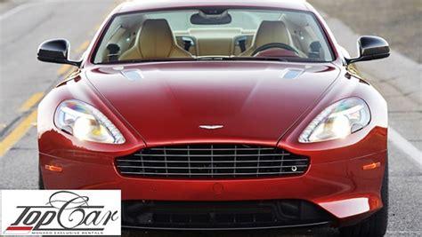 Rent An Aston Martin For A Day by Rent An Aston Martin Db9 Gt Monaco Top Car