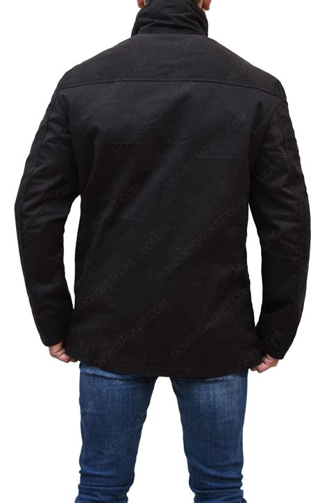 clark gregg brooklyn 99 agents of shield tv series phil coulson jacket movies jacket