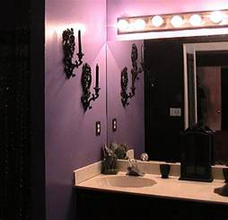 Purple Black Bathroom Ideas Best 25 Light Purple Walls Ideas On Light