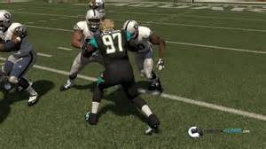 What Is Jacksonville Jaguars Record Madden Nfl 17 Jacksonville Jaguars Team Breakdown Madden