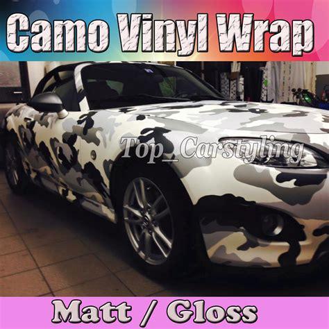 Stiker Camo Sticker Camouflage 212 camo gris achetez des lots 224 petit prix camo gris en