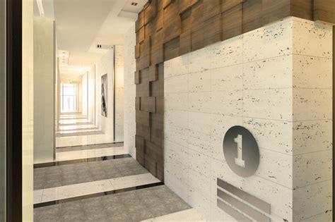 hotel interior design  johannesburg blacksmith