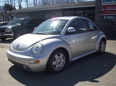volkswagen beetle for sale in ct nutmeg auto wholesalers inc used cars east hartford