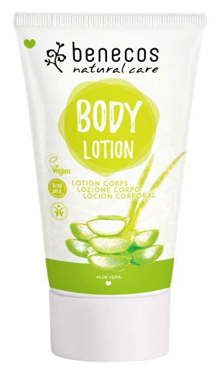 Yesta Lotion 150ml 1 lotion aloe vera 150ml
