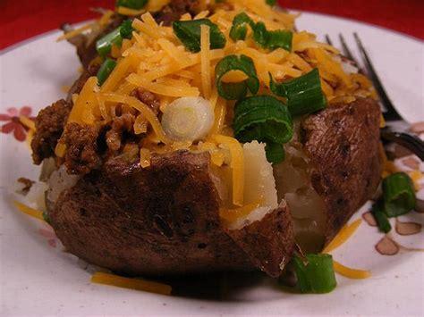 id food idaho tacos recipe food