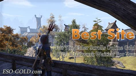 can you buy a house in eso eso gold provide supreme customer service for eso products