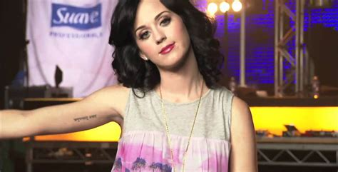 katy perry hindi tattoo these 15 firangi celebrities got indian tattoos done now