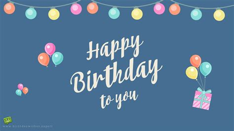 happy birthday original birthday quotes for your husband