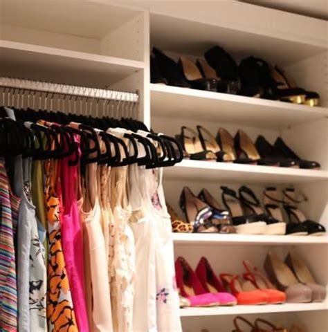 buying a house from a relocation company 102 best images about a neat closet on pinterest closet organization shoe closet