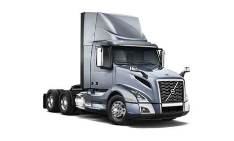 volvo truck price list 2018 volvo vnl series truck price list specifications images