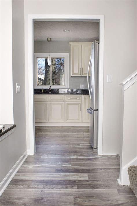 grey wooden floor l modern gray laminate flooring gurus floor