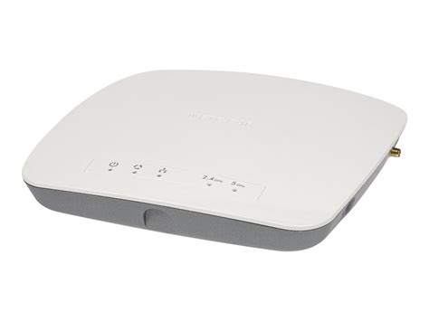 the best access point our guide to the 10 best wireless access points