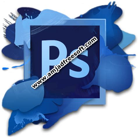 adobe photoshop portable full version free download adobe photoshop portable cs6 full version free download