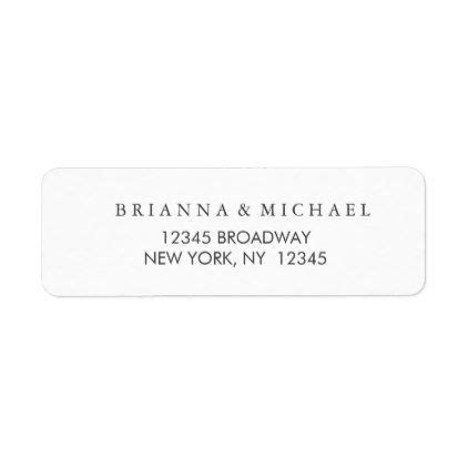 avery wedding address labels gse bookbinder co