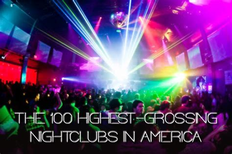 top 100 bars in america top 100 bars in america 28 images miami nightclubs on list of top 100 nightclubs