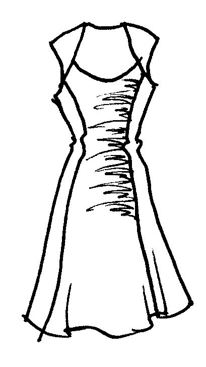 draped dress crossword 298 best images about pattern puzzles on pinterest