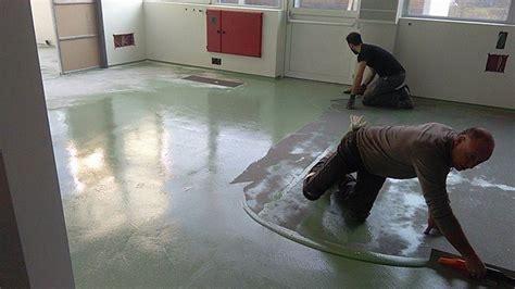 pavimenti di resina pavimenti in resina archivi tecnosar
