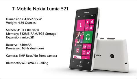 resetting nokia lumia 521 review t mobile nokia lumia 521 windows central
