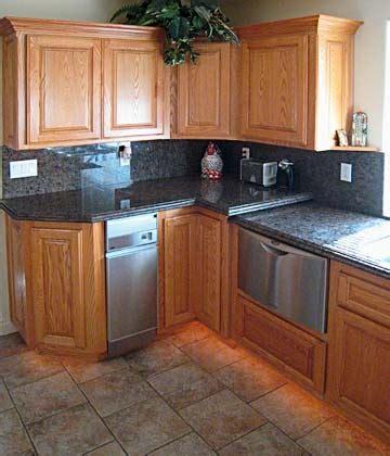 kitchen cabinet toe kick options mf cabinets