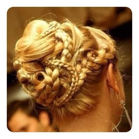 85 best images about bridal hairstyles on pinterest