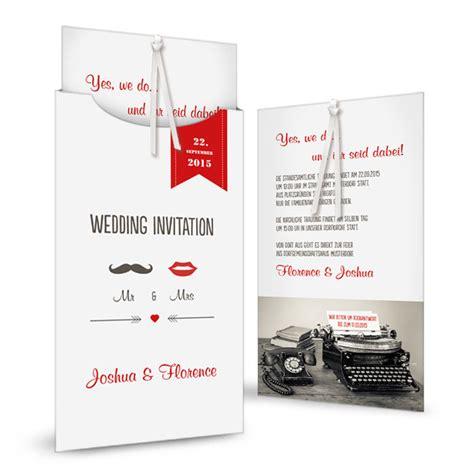 Einladung Einsteckkarte by Einsteckkarteflorence Und Joshua Ro Cari 241 Okarten