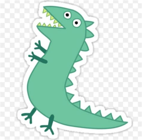 pin the on the dinosaur template use as template for pin the on mr dinosaur peppa