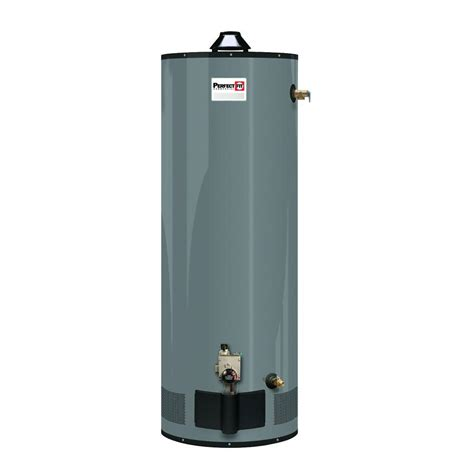 Water Heater Gas Termurah rheem water heater logo