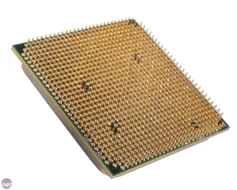 Jual Amd Fx 8350 by Amd Fx 8350 Review Bit Tech Net