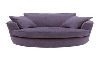 Loveseats For Small Spaces Decorating Tiny Rooms Small Sofas And Loveseats Sleeper