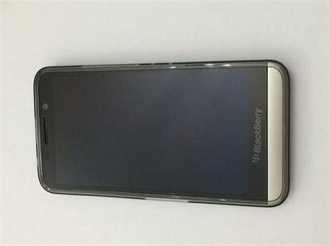Capdase Soft Jacket Blackberry Z30 best z30 blackberry forums at crackberry