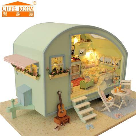 casas de mu ecas miniaturas compra casa de mu 241 ecas en miniatura kits al por