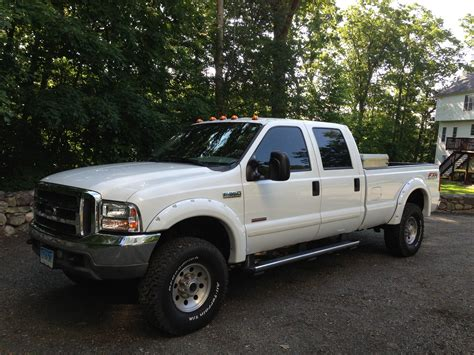 how to learn about cars 2000 ford f350 auto manual purely pmd 2000 ford f350 super duty crew cabfx4 specs photos modification info at cardomain