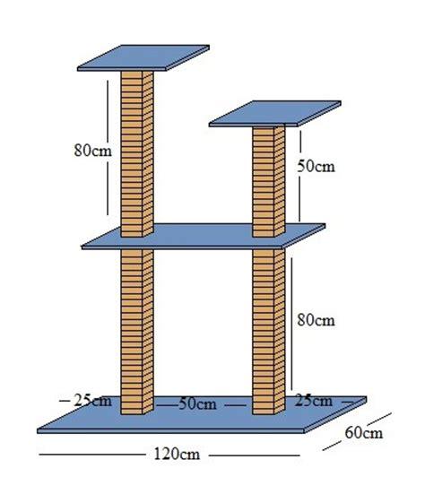 fenstersicherung selber bauen t 246 bb mint 1000 246 tlet a k 246 vetkezővel kapcsolatban