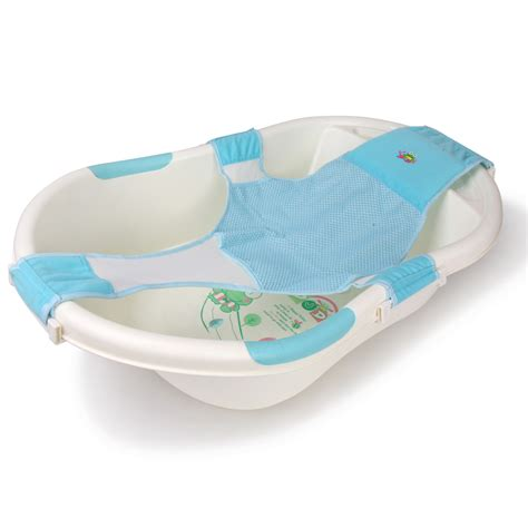 bathtub support for babies popular kids bath seats buy cheap kids bath seats lots