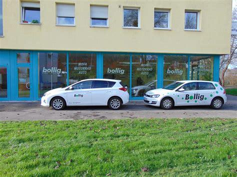 Motorrad Fahrschule Trier by Fahrschule Dieter Bollig Trier Startseite