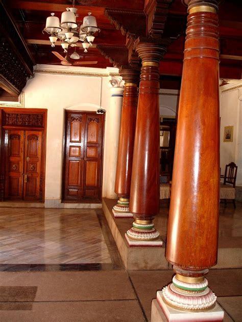 ashokism : Chettinadu Palace