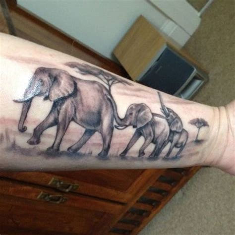family themed tattoo 101 best tattoos images on pinterest angels tattoo
