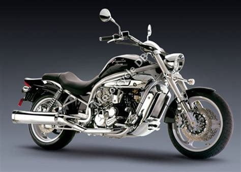 1000 Images About Hyosung On Pinterest Retro Motorcycle