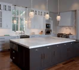 Beveled Kitchen Cabinet Doors 1000 Images About Taj Mahal Quartzite On Pinterest
