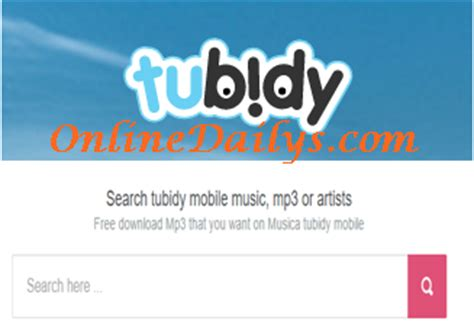 tubidy mobile mp3 songs free tubidy free mp3 songs tubidy