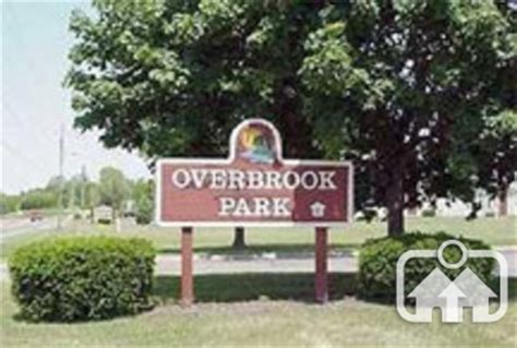 houses for rent in chillicothe ohio overbrook park apartments in chillicothe ohio