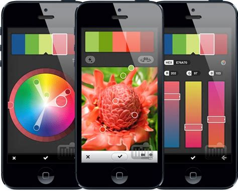 adobe color app adobe kuler app explorer color palette net4tech