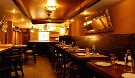the brindle room brindle room recommended by janet mock writer tv personality the new potato