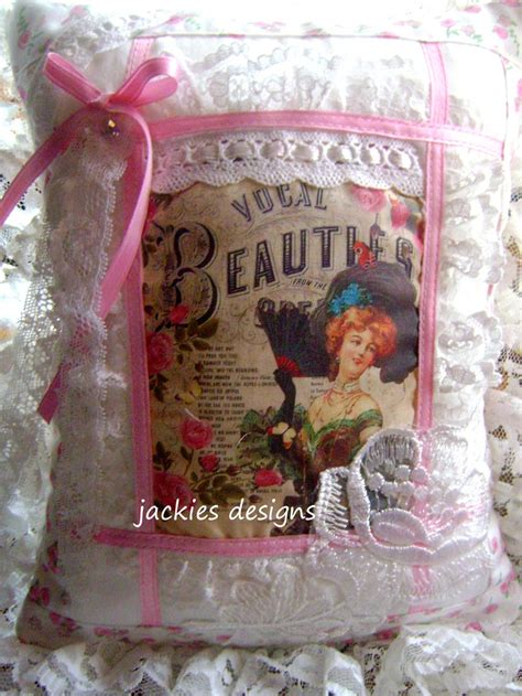 lade stile shabby 72 best images about shabby chic on