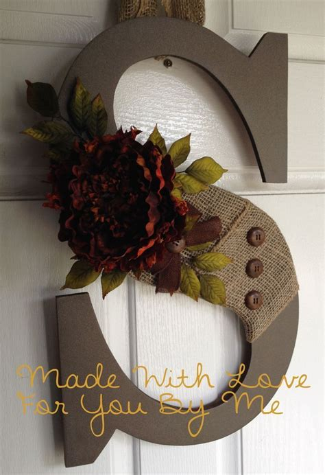 Door Wreaths With Initials by 1000 Ideas About Wreath Hanger On Wreaths