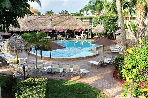 Gulfcoast Inn Naples 2017 Room Prices Deals Reviews