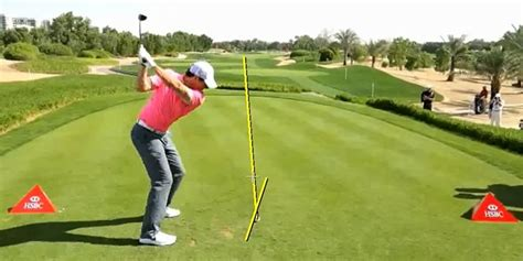 rory mcilroy swing analysis 1037 best images about cofee evangilin on pinterest st