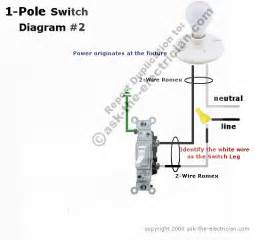 diagrams 534384 simple wiring diagram light switch simple electrical wiring diagrams 77